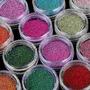 Pote De Caviar Vs Colores A Elección $20