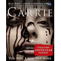 Blu-ray Carrie ( 2013 ) / Blu-ray + Dvd / Cover Lenticular