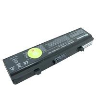 Bateria P/ Notebook Dell Inspiron 1525 / 1526. 6 Meses Gtia!