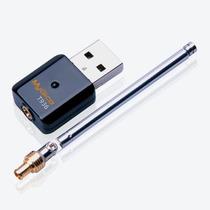 Sintonizadora Tv Digital Mygica S880 Usb Isdb Full Seg