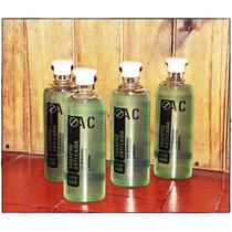 Shampoo Anti-caída Iron Hair