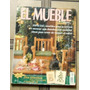 M195 Revista Española De Decoracion El Mueble Paginas Comple