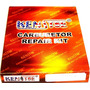 Kit Reparacion Carburador Xr 200 Motos Honda Enduro Xr200
