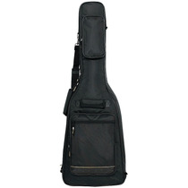 Rockbag By Warwick - Funda P/guitarra Eléctrica Rb20506