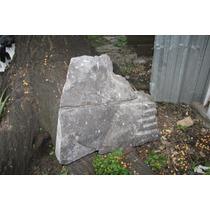 Piedra Marmol Limay Para Tallar