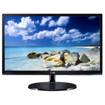 Monitor Lg 23 23ea53v - Led - Full Hd 1080p - Hdmi/dvi/vga