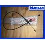 Cable Acelerador Inyección 2.0 I Ford Orion Largo 1300mm