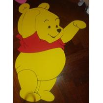 Winnie Pooh Bebe