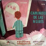 Simple - Alberto Closas - Caminito De Las Nubes