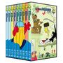 La Hora Warner 8 Dvds Baby Looney Tunes