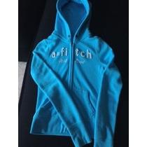 Conjunto Abercrombie & Fitch Original.