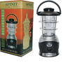 Farol Spinit Multipower 15l Recargable 12v/220v Y Dinamo, Mp