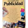 Torin Douglas. Guia Completa De La Publicidad. 1993