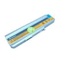 Bateria Notebook Ibm Lenovo 3000 C200 N100 N200 Series...