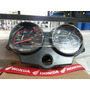 Tablero Honda Cg Titan 2000..franco Motos Moreno