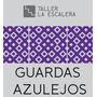 Azulejos Vinilo Autoadhesivo Cocina Baño Venecitas Promo Hq
