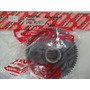 Canasta De Embrague Original Beta Motard 250 Crhono 250