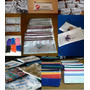 Cartucheras Souvenirs X 10 - Cumpleaños-escolares-eventos