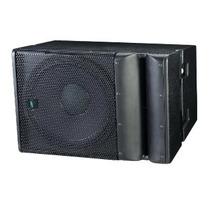 Line Array Ml12 - Por Par - E-sound