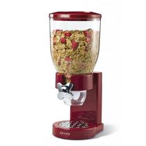 Dispenser De Cereales Simple Zevro-bazarsinfrontera