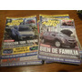 Lote De 18 Revistas Info Auto A $199 !!