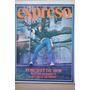 Expreso Imaginario N 55 Revista 1981 Almendra Jarrett Seru