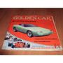 Figuritas Golden Car Coches Preferidos Repetidas Llená Álbum