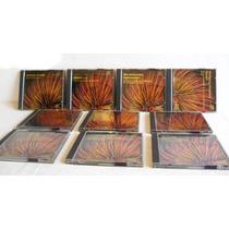 Coleccion Completa Musica Clasica 10 Cd Pilz Germany Importa