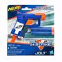 Pistola Nerf Elite N-strike Jolt