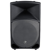 Bafle Activo Mackie Th15 Thump15 Amplificado Profesional Dj