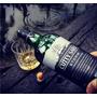 Whisky Cutty Sark Storm Importado De Escocia Nuevo Producto