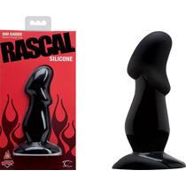Sex Shop - Anal Rascal - Estimulador Prostatico - Sexshop