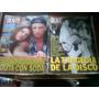 Revistas Gente De Coleccion Exelentes!!!!!!!!!