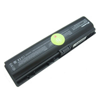 Bateria Para Notebook Hp Compaq Dv2000 Dv6000 V3000 F500