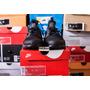 Zapatillas Nike Air Huarache Ultra Br Original Fotos Reales