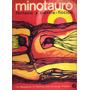 Revista Minotauro 6 1ra. Época - Asimov, Clarke, Henderson