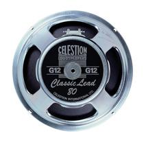 Parlante Celestion Classic Lead 80 8 Ohms