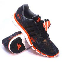 Zapatillas Adidas Training Adipure 360.2 Primo - Ahora 12 -