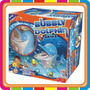 Bubbly Delfin Burbujas- Original Next Point - Mundo Manias