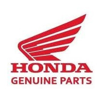 Kit De Cerraduras Original Honda Wave Nf100 Moto Delta