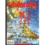 * Revista Vivienda Para La Construccion Nro 553