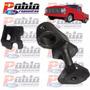 Leva Selectora Palanca Cambios Ford F100 Caja Hummer 40102