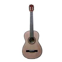 Guitarra Criolla Gracia Modelo M5 Mediana Iniciacion Envios