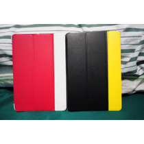 Funda + Film Apple Mini Ipad Oportunidad Ya!!! Dos Colores