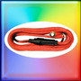 Kit Audiopipe Portafusible Aéreo Agu + Cable + Terminales