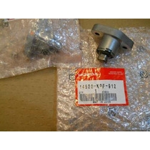 Tensor Distribucion Original Honda Xr250 Tornado Moto Delta