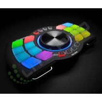 Controlador Numark Digital Midi Wireless