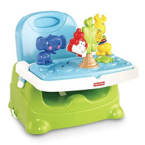 Silla Comer Adapt.fisher Price W9432 / Open-toys Avellaneda