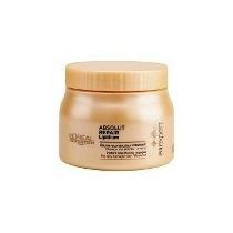 Compra On Line Mascara Absolut Repair Lipidium X 500ml. Lore