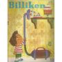 Revista Billiken 1970 Nro 2610